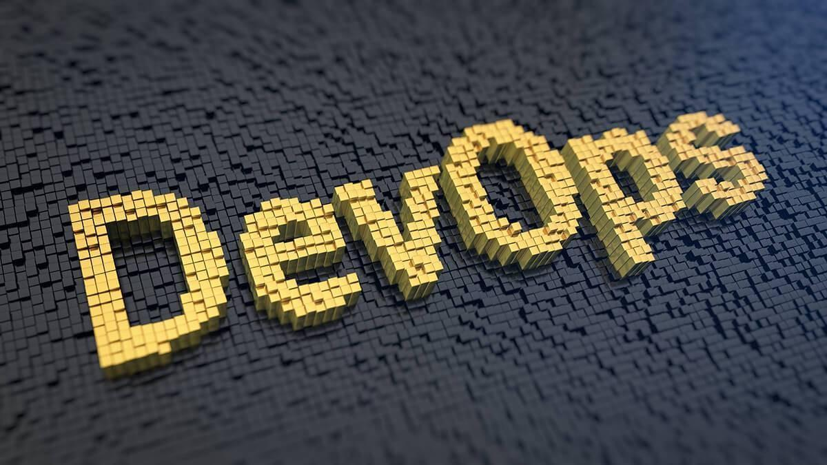 What's in Store for DevOps in 2018?