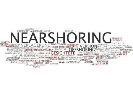 Offshore IT outsourcing vs. nearshore IT outsourcing (Part 2)