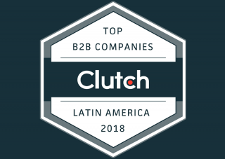 PSL Named a Top B2B Service Provider in Latin America and Colombia