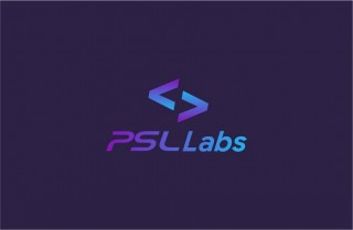 Introducing: PSL Labs
