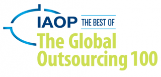 PSL Recognized as one of IAOP's Best of the GO100: Interview with Alejandro Vasquez