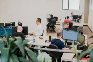 The Value of Employee Development in Software Outsourcing