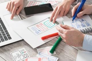 BA and UX: Driving Innovation Through Collaboration