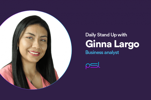 Daily-standup-Ginna-Largo-01