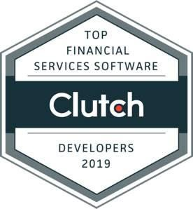 PSL Receives Clutch Industry Leader Award for Top Financial Software Developers