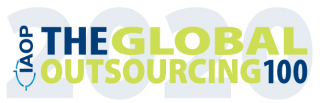 PSL Wins Spot on IAOP Global Outsourcing 100 List for 3rd Year in a Row