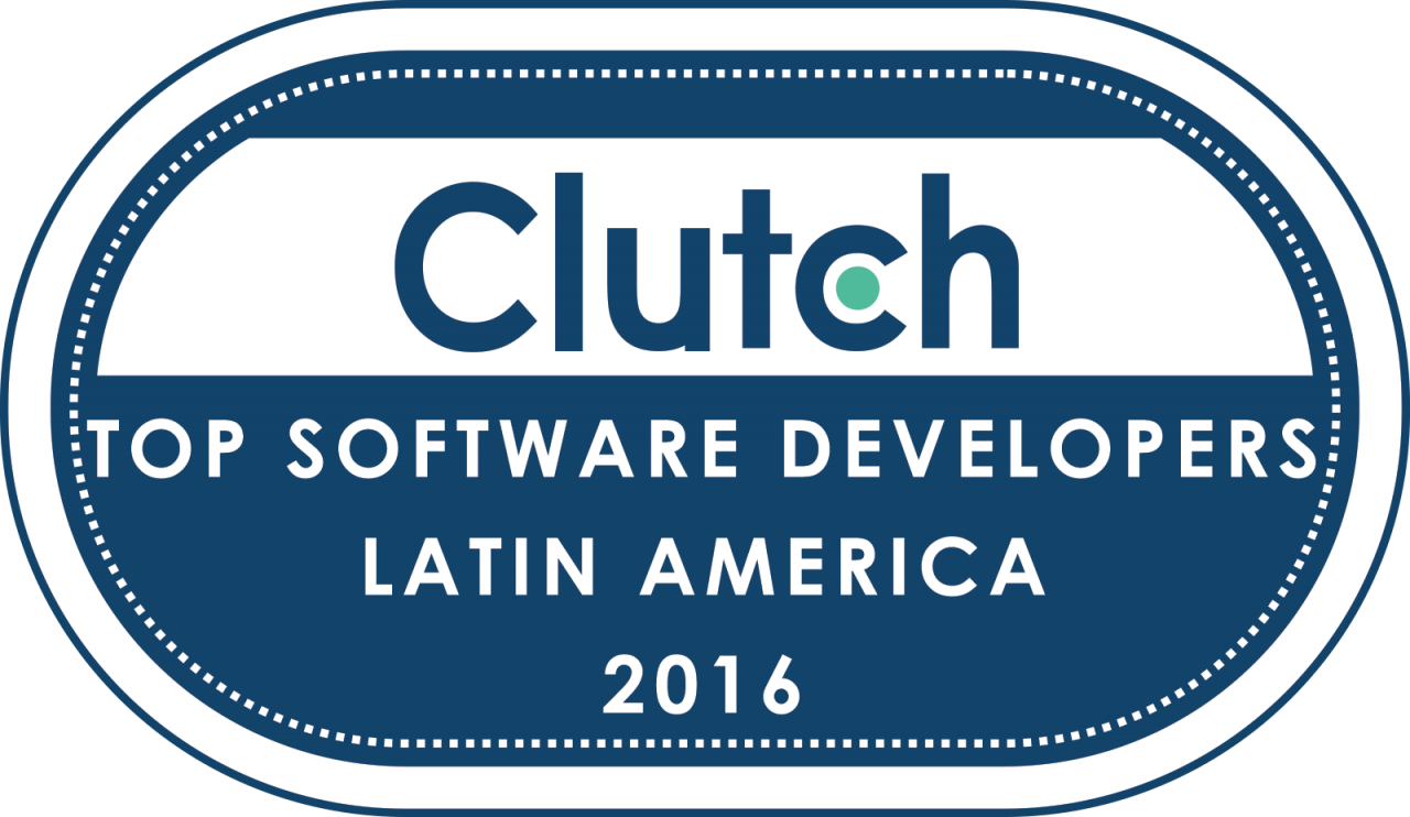 PSL ranked as a top developer for Latin America, .Net and Java