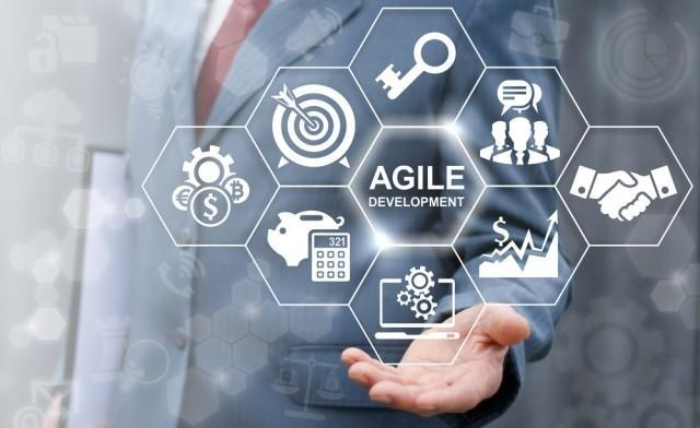 The Agile Way: Continuous Integration in ALM