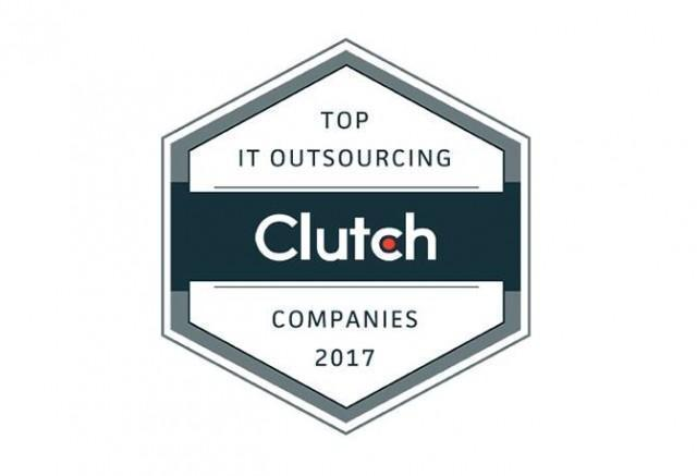 PSL Corp Named Top IT Outsourcing Company