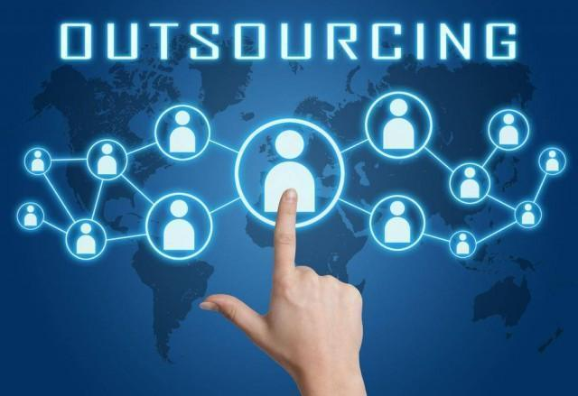 Outsource vs Offshore: Low Cost Has Lost It's Allure