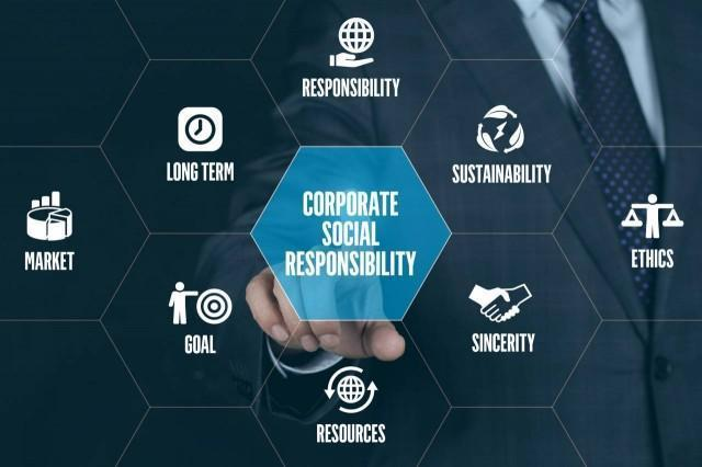 Corporate Social Responsibility: Community Engagement Programs at PSL
